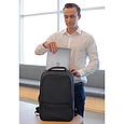Рюкзак для ноутбука Dell 15 Premier Slim Backpack (460-BCQM), фото 7