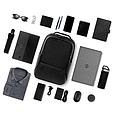 Рюкзак для ноутбука Dell 15 Premier Slim Backpack (460-BCQM), фото 8
