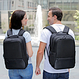 Рюкзак для ноутбука Dell 15 Premier Slim Backpack (460-BCQM), фото 9