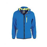 Детская лыжная куртка для мальчиков