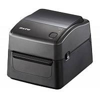 Принтер этикеток SATO WS408TT, 203 dpi, USB, LAN + RS232C (WT202-400NN-EU)
