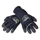 Перчатки Marlin Kevtex Black 3 мм (S), фото 2