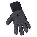 Перчатки Marlin Kevtex Black 3 мм (S), фото 8