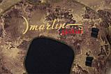 Гідрокостюм Marlin Skilur Oliva 2.0 9 мм (58), фото 9