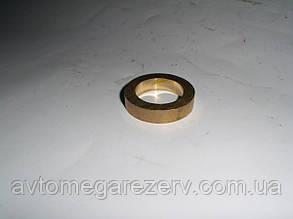 Ексцентрик колодки гальмівної 4301-3501028-01 ГАЗ