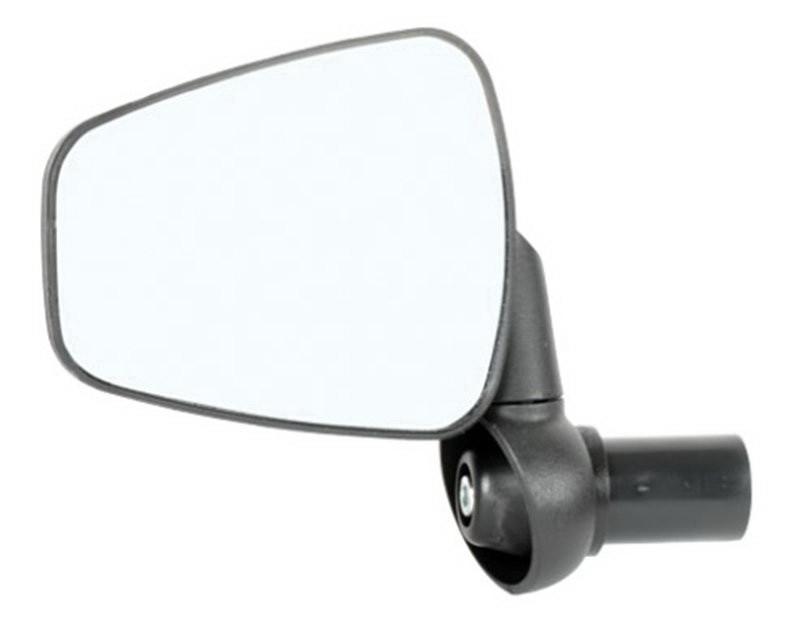 Зеркало велосипедное Zefal Dooback 2 на руль левое (470001)