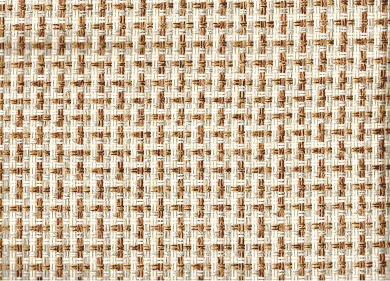 Ткань для перетяжки мебели Дукат 1