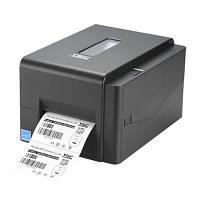 Принтер етикеток TSC TE200 (99-065A101-00LF00)