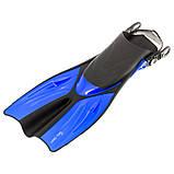 Ласты Marlin Swift Blue (L-XL (42-46)), фото 3