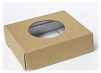 "Коробка ""Стандартная"", 1 изделие, фото 1"