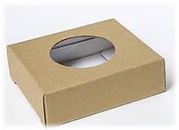 """Коробка """"Стандартная"""", 1 изделие"""