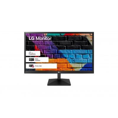 Монитор LG 24MK430H-B