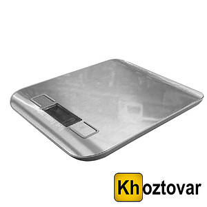 Весы электронные до 10 кг MS-33