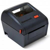 Принтер етикеток Honeywell PC42D USB+Serial+Ethernet (PC42DLE033013)