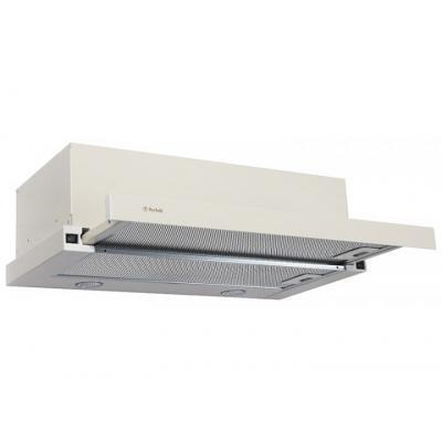 Вытяжка кухонная PERFELLI ТL 6612 IV LED