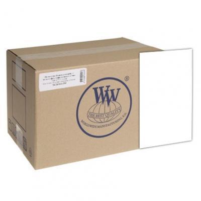 Бумага WWM A4 (SG260.500)