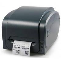 Принтер етикеток Gprinter GP-1125T USB, WiFi (GP1125T U+W+F-0045)