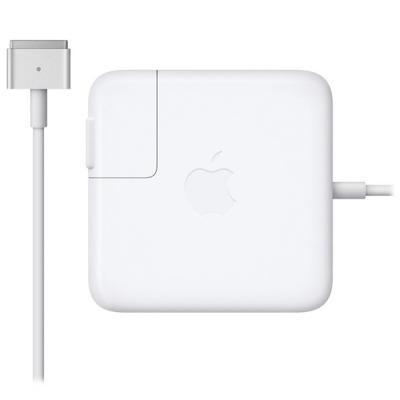 Блок питания к ноутбуку Apple 45W MagSafe 2 Power Adapter (MD592Z/A)