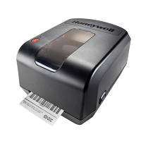 Принтер етикеток Honeywell PC42t USB (PC42TPE01018)