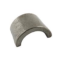 Сухарь клапана (на головку блока) / ОАО КамАЗ