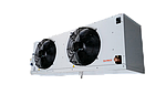 Воздухоохладитель SBA-82-240-GS-LT (повітроохолоджувач)