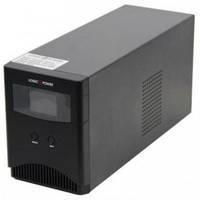 Источник бесперебойного питания Logicpower LPM-PSW-500