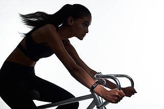 Фитнес-браслет М5 спортивный браслет на руку, фото 2