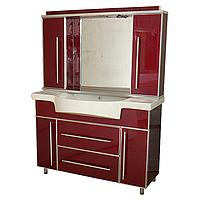 Комплект мебели RoyalButh Elit 1008br