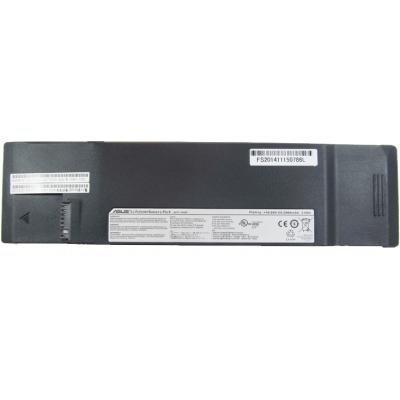 Аккумулятор для ноутбука ASUS Asus AP31-1008P 31Wh (2900mAh) 3cell 10.95V Li-ion (A41911)