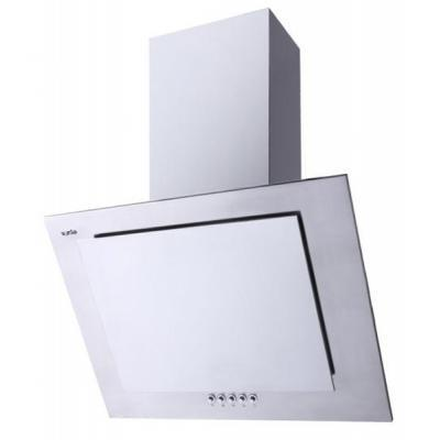 Вытяжка кухонная VENTOLUX FIORE 60 X (750) PB