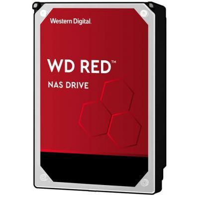 "Жесткий диск 3.5"" 3TB WD (WD30EFAX)"