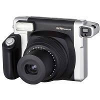Камера моментальной печати Fujifilm Instax WIDE 300 Instant camera (16445795)