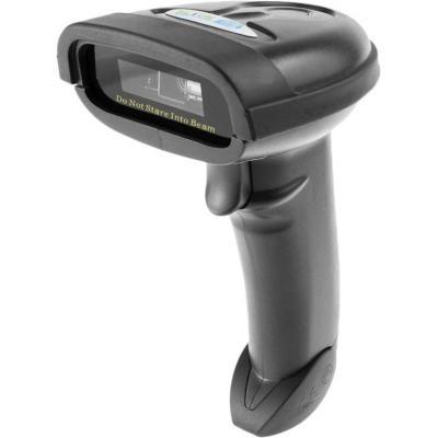 Сканер штрих-кода Netum NT-1228BL 2D (NT-1228BL)