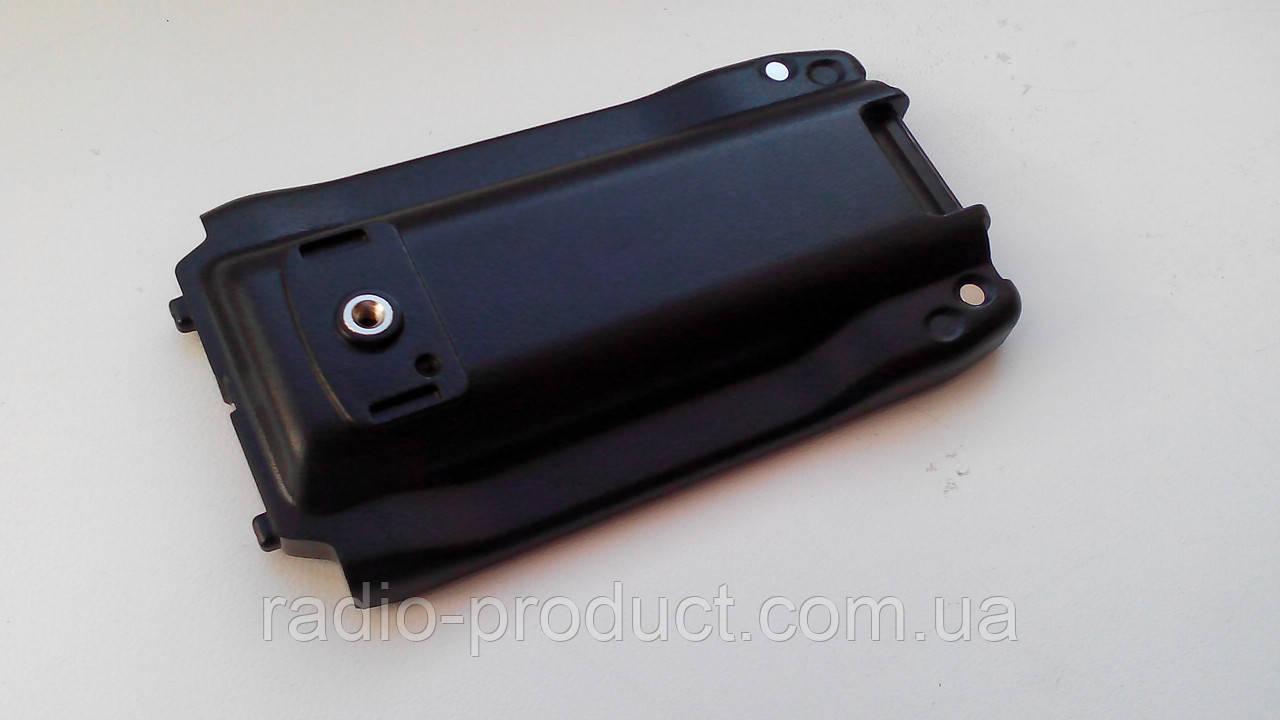 Аккумулятор ALINCO EBP-65 для радиостанций