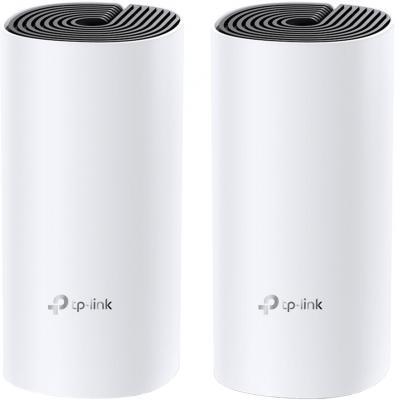 Точка доступа Wi-Fi TP-Link DECO-M4-2-PACK