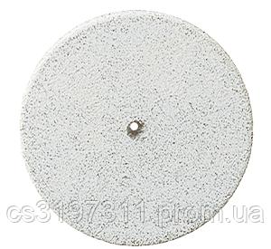 Абразивна шліфувальна головка NTI P0302D