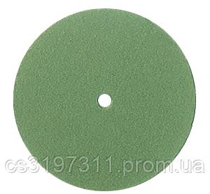 Абразивна шліфувальна головка NTI P1405G