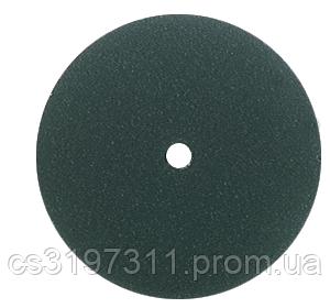 Абразивна шліфувальна головка NTI P1305G