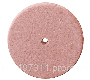 Абразивна шліфувальна головка NTI P0307D