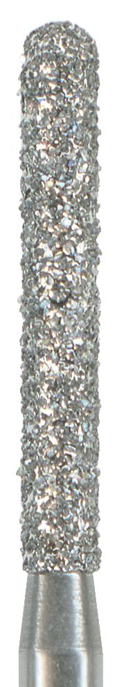 Бор алмазный стоматологический NTI (FG, RA) 882-010F-FG