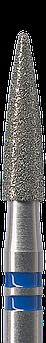 Бор алмазний стоматологічний NTI (HP) K861L-024M-HP