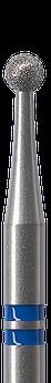 Бор алмазний стоматологічний NTI (HP) K801-021M-HP