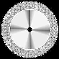 Диск алмазный стоматологический NTI 806.104.354.524.190
