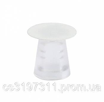 Абразивна шліфувальна головка NTI PC1291G