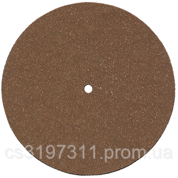 Сепарационный диск NTI N7004E