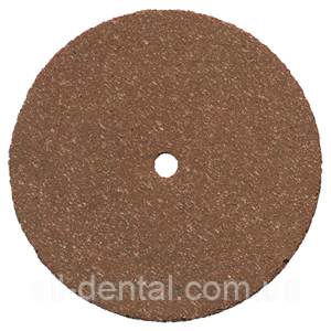 Сепарационный диск NTI N7003E