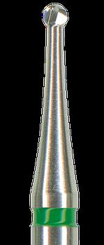 Твердосплавний стоматологічний бор NTI H1S-012-RAL