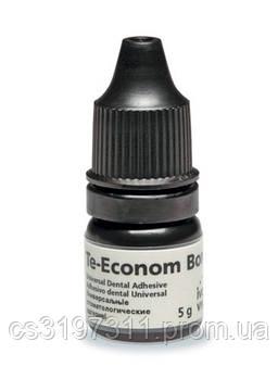 Адгезив стоматологічний TE-Econom Bond Ivoclar Vіvadent, 5 м
