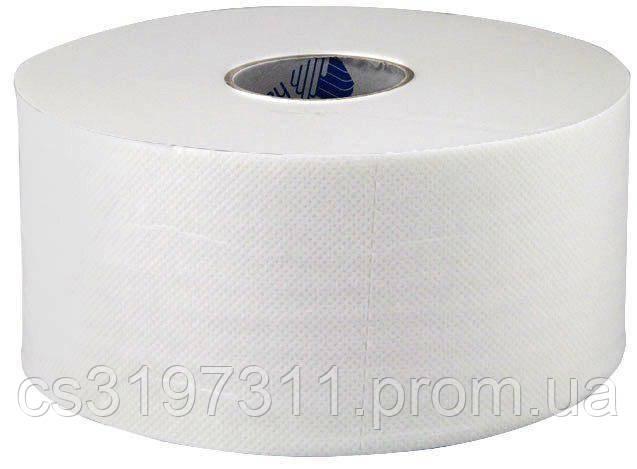 Бумага туалетная 2-слойная, 150 м, 12 рулонов/уп, Selpak Professional Extra