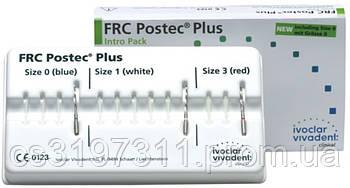 Ример стоматологічний FRC Postec Plus Ivoclar Vіvadent, 1 шт.